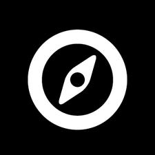 PRO4TOUR logo