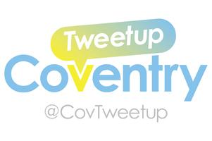 First Ever CovTweetup!