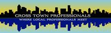 Cross Town Professionals logo