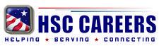 HSC Careers logo