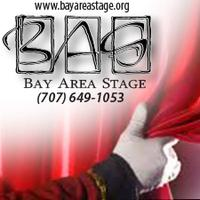 The Importance of Being Earnest - Bay Area Stage...