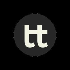On Think Tanks  logo