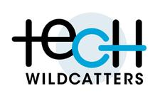 OLD - DO NOT USE - Tech Wildcatters logo