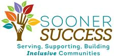 Sooner SUCCESS & Mustang Sibshops logo
