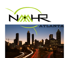 National Association for African Americans in Human Resources (Atlanta Chapter) logo
