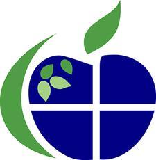 State Health Plan logo