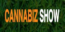 Consumer Cannabis Expo, Inc. logo