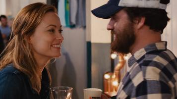 PWFF | DRINKING BUDDIES + free drink