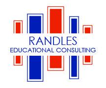 Randles Educational Consulting logo