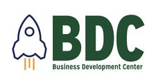The Business Development Center  |  Asbury Park, NJ logo