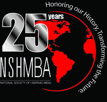 NSHMBA 25th Aniv by Verizon Wireless @ MOLAA