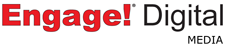 Engage Digital logo