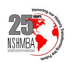NSHMBA Orange County  Chapter logo
