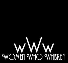 Women Who Whiskey - Twin Cities Chapter logo