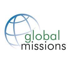 Global Missions logo