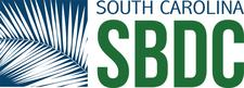 Orangeburg Area Small Business Development Center logo