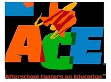 Afterschool Centers on Education (ACE) - J. Frank Dobie High School logo