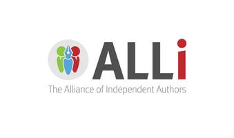 ALLi Author Circle: How To Self-Publish & Sell More...