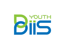 Free Business Startup Program for Youth (YouthBiiS) logo