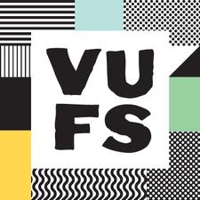 Vancouver Urban Farming Society logo