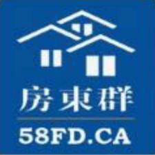 58fd.ca房东群 logo