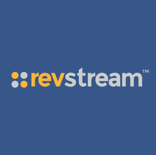 RevStream, Inc. logo