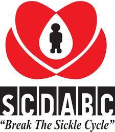 Sickle Cell Disease Association of Broward County Inc. logo