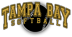 Tampa Bay Softball Tournament