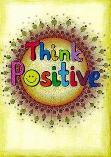 Positive Every Day Cancer Foundation, Inc. logo