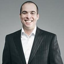 Shawn Baldwin, Calgary Mayoral Candidate logo