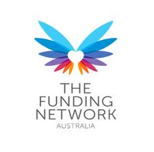 The Funding Network Australia logo