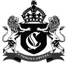 Ivory Orr & Crown Capital Group logo