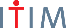 NSW Institute of Trauma and Injury Management logo