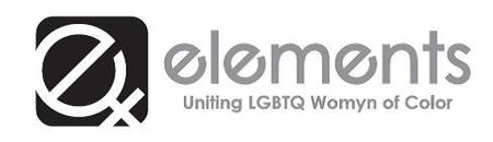 5th LGBTQ Womyn of Color Conference (ATL)