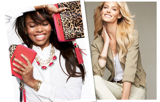 Stella & Dot Opportunity Meeting & Fall Rally