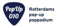 PopUp 010 logo