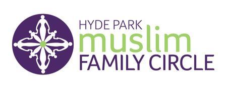 HPMFC Annual Community Iftar
