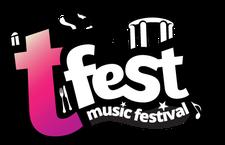 TFest Team logo