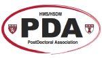 "HMS PDA-Sponsored ""Pathways to Independence"" Career..."