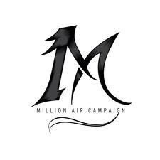 TheRealChanse, MrChambersNYC  logo