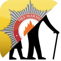 On-Line Fire Marshall Course for Residential & Nursing...