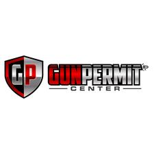 Gun Permit Center, Inc logo