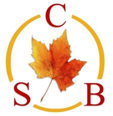 Canadian Biomaterials Society - Alberta Student Chapter logo