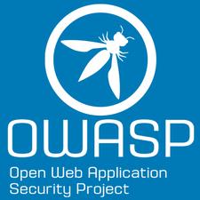 OWASP Sevilla logo