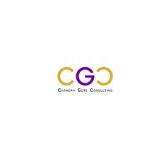 Chandra Gore Consulting logo
