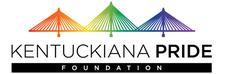 Kentuckiana Pride Foundation  logo