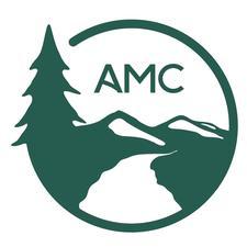 Appalachian Mountain Club Berkshire Chapter logo