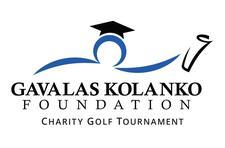 Gavalas Kolanko Foundation logo