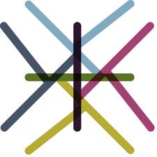 Kalatà - progetti per fare cultura  logo