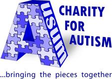 Ausum Charity for Autism logo